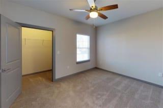Floor Plan at One White Oak, Cumming