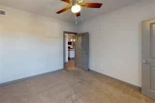 Floor Plan at One White Oak, Georgia