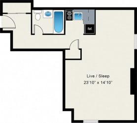 Floor Plan Studio - Medium