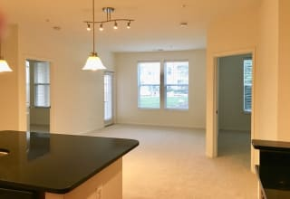 Spacious Layouts at The Ridgewood by Windsor