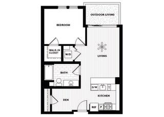 _B1_2_floorplan