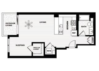 Studio _E7_2_floorplan