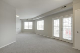 Spacious Floorplan at Waterstone Place, Minnetonka