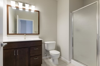 Bathroom Fitters at Waterstone Place, Minnesota, 55305