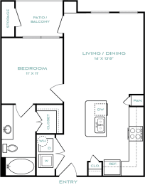 one bedroom apartments in haltom city, opens a dialog