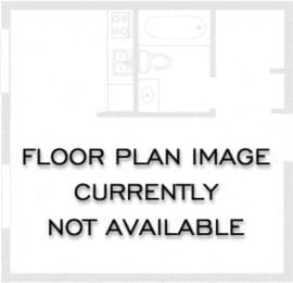 450 square feet floor plan STUDIO, floor plan image not available