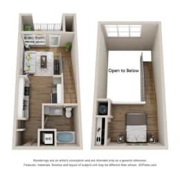 Floor Plan L2-CHILTON