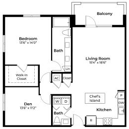 Floor Plan AD2