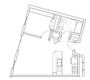 Floor Plan Rediscover