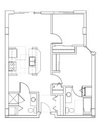Floor Plan Remarkable