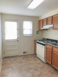 Floor Plan S. Marlyn Townhome, opens a dialog