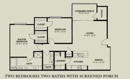 Floor Plan 2x2_1444
