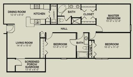 Floor Plan 3x2_1560