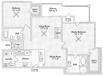 frisco tx two bedroom apartments, opens a dialog