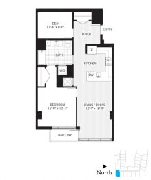 Floor Plan Knight ad03c