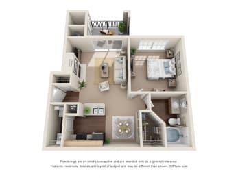 Floor Plan Simplify
