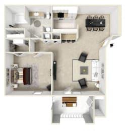 apartments shreveport la