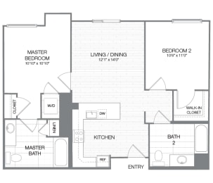 Floor Plan Price