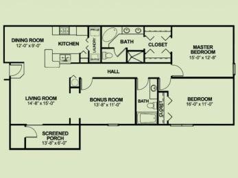 Floor Plan 2x2_1560