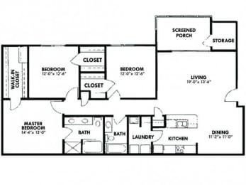 Floor Plan 3x2_1718