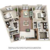 mayfair apartments on richmond ave, opens a dialog