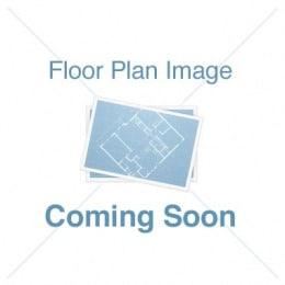 Floor Plan Image Coming Soon TH4-A Floor Plan