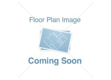 Floor Plan at Redmond Square, Redmond, WA