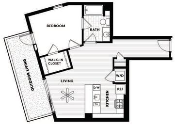 _A3_2_floorplan