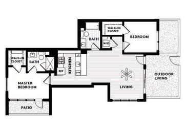 _C14_2_floorplan
