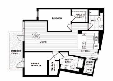 C5_1_2_floorplan