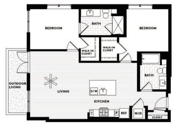 _C6_2_floorplan