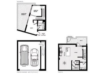 _D2_2_floorplan