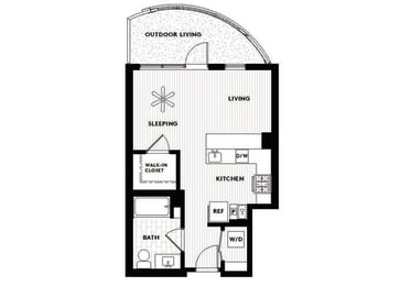 Studio E2_2_floorplan
