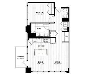 Floor Plan 16