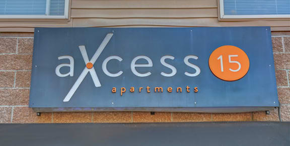 Axcess 15 Apartments property image