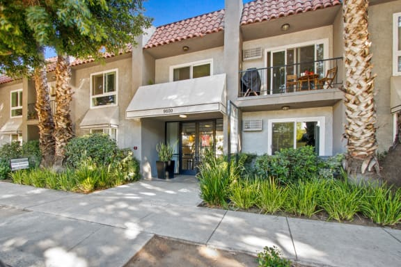 9600 Lucerne Culver City, CA 90232 property image