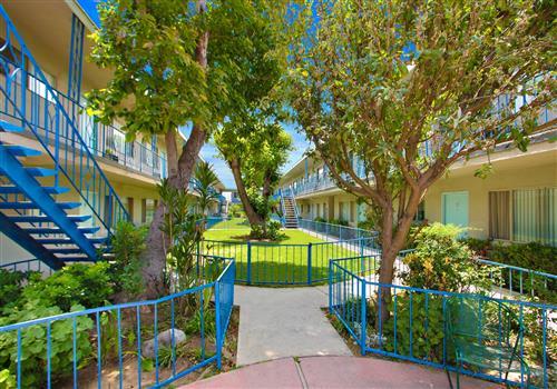 Roscoe Terrace property image