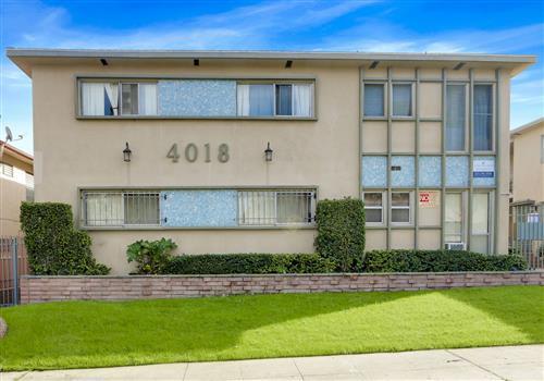 4018-4024 Gelber property image