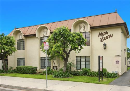 Mon Leon property image
