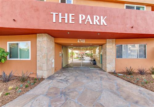 The Park property image