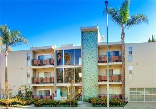 5112 Laurel Cyn Apartments property image