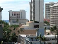 Napili Towers property image