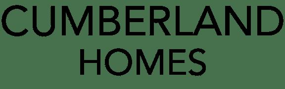 Cumberland Homes property image