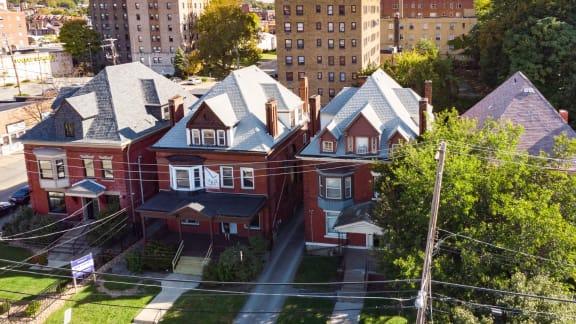 Neville Street property image