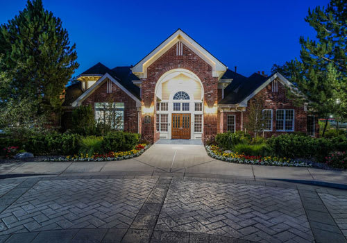 Windsor at Meadow Hills property image