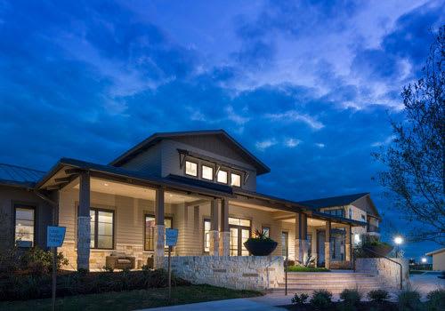 Windsor Lantana Hills property image