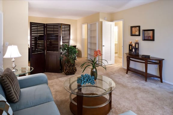 Executive Apartments property image