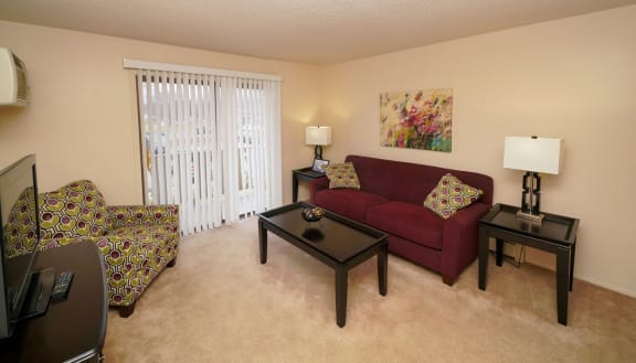 Brookside Apartments property image