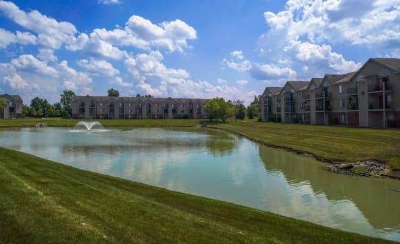 Dupont Lakes Apartments property image