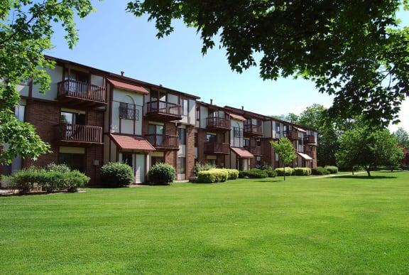 Madeira Apartments property image